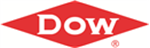 DOWDUPONT (DOW CHEMICAL PACIFIC SINGAPORE PTE LTD)