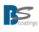 BS COATINGS / AXSON GROUP