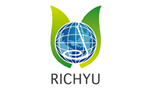 RICH YU CHEMICAL Co. Ltd.