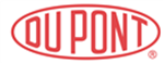 DOWDUPONT (DUPONT CHINA HOLDING CO. LTD.)
