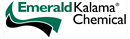 EMERALD KALAMA CHEMICAL, LLC