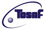 TOSAF GROUP