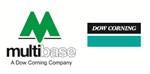 MULTIBASE - DOW CORNING