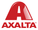 AXALTA POWDER COATING SYSTEMS UK Ltd.
