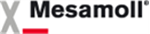 LANXESS (CHEMTURA EUROPE GmbH)