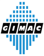 GIMAC INTERNATIONAL