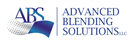 ADVANCED BLENDING SOLUTIONS LLC (ABS)