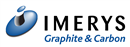 IMERYS GRAPHITE & CARBON