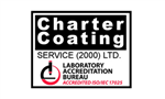CHARTER COATING SERVICE (2000) Ltd.