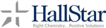 HALLSTAR (C.P. HALL CO.)