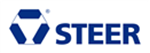 STEER ENGINEERING PRIVATE LIMITED