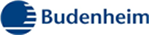 BUDENHEIM USA, INC.