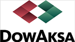 DOWAKSA ADVANCED COMPOSITES