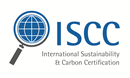 INTERNATIONAL SUSTAINABILITY & CARBON CERTIFICATION (ISCC)