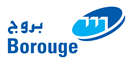 BOROUGE PTE Ltd.