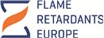 FLAME RETARDANTS EUROPE