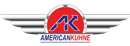 AMERICAN KUHNE (GRAHAM GROUP)