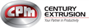 CENTURY EXTRUSION, CPM EXTRUSION GROUP