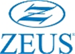 ZEUS INDUSTRIAL PRODUCTS INC