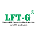 XIAMEN LFT COMPOSITE PLASTIC CO., LTD.