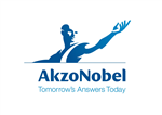 AKZO NOBEL CHEMICALS GmbH