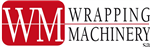 W.M. WRAPPING MACHINERY S.A.