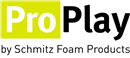 SCHMITZ FOAM PRODUCTS