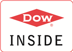 DOWDUPONT (DOW CHEMICAL)