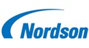 NORDSON PPS