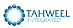 TAHWEEL INTEGRATED COMPANY