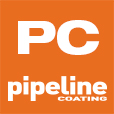 Pipeline Coating magazine app downloaded more than 1,000 times