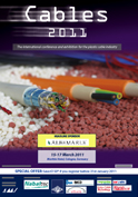 Cables 2011 - Conference Proceedings