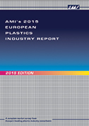 AMI's 2015 European Plastics Industry Report