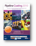 Pipeline Coating 2010 - Conference Proceedings