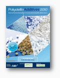 Polyolefin Additives 2010 - Conference Proceedings