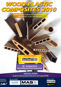 Wood-Plastic Composites 2010 - Conference proceedings