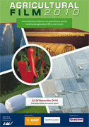 Agricultural Film 2010 Conference Proceedings