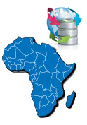 PE Film Extruders in Africa - AMI's database