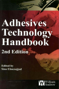 Adhesives Technology Handbook, 2nd Edition