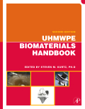 UHMWPE Biomaterials Handbook, 2nd Edition