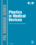 Plastics in Medical Devices, 1st Edition