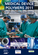 Medical Device Polymers 2011 - Conference Proceedings