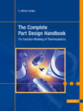 The Complete Part Design Handbook