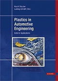 Plastics in Automotive Engineering