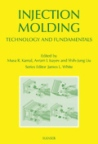 Injection Moulding: Technology and Fundamentals