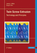 Twin Screw Extrusion - technology and principles