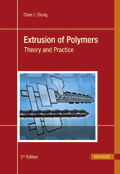 Extrusion of Polymers - Theory and Practice