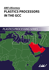Plastics Processors in the GCC - AMI's Directory