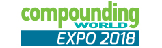 New Exhibition from AMI: COMPOUNDING WORLD EXPO 2018
