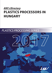 Plastics Processors in Hungary - AMI's Directory